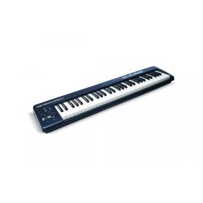 M-Audio Keystation-61MKII USB MIDI Keyboard