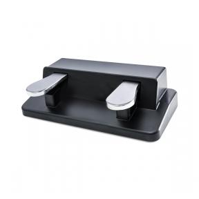 M-Audio SP-DUAL pedal
