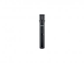 Mažos diafragmos mikrofonai