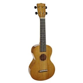 Mahalo MH-2/VNA Hano Series vintage ukulele