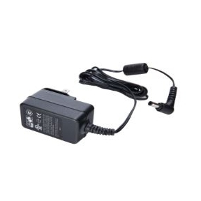 Maitinimo Šaltinis Efektų Pedalams Nux ACD-006A/EU Power Supply 9V
