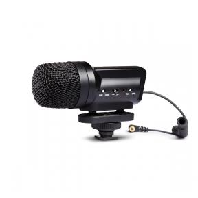 Marantz Audio Scope SB-C2 - X/Y Stereo condenser microphone for DSLR cameras