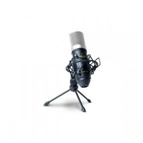 Marantz MPM-1000 - Large Diaphragm Condenser Microphone