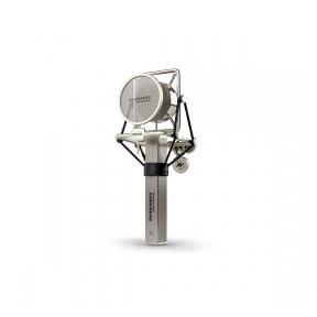 Marantz MPM-3000 - Large Diaphragm Condenser Microphone