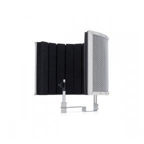 Marantz Sound Shield Live - Vocal reflection filter