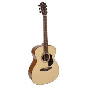 Akustinė Gitara Mayson ESM-10 Elementary Series Marquis Model