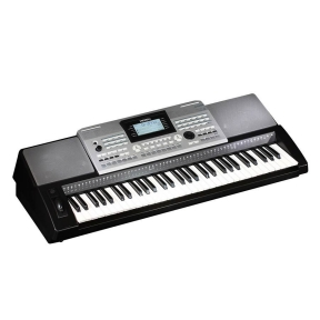 Medeli A-800 Portable Electronic Keyboard