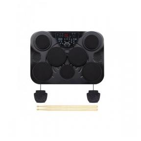Elektroniniai būgnai Medeli DD-315 Table Drum Set
