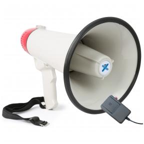 Megafonas - VONYX - MEG040 40W RECORD SIREN MICRO 952.007
