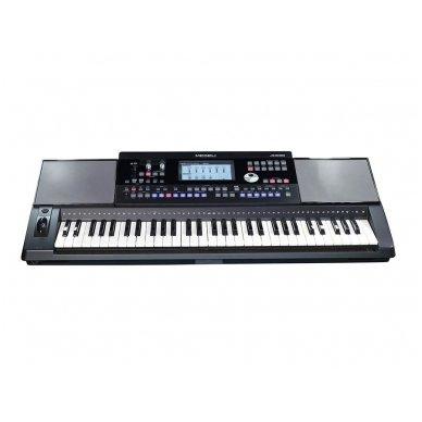 Medeli A-1000 Portable Electronic Keyboard