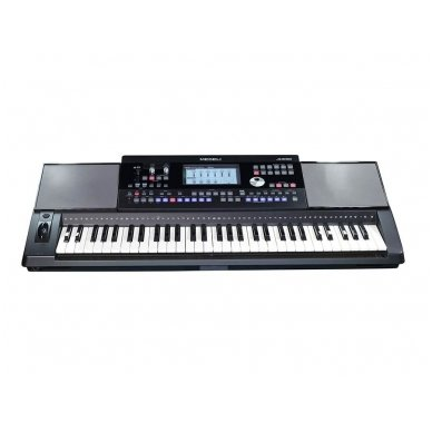 Portatyvus sintezatorius Medeli A-1000 Portable Electronic Keyboard