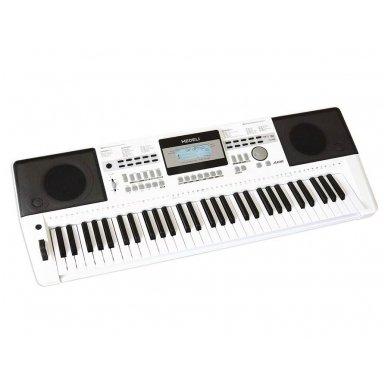 Portatyvus sintezatorius Medeli A-100W Portable Electronic Keyboard