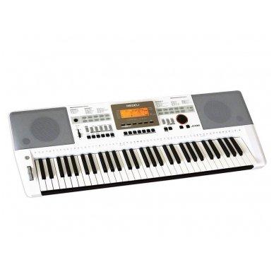 Portatyvus sintezatorius Medeli A-300W Portable Electronic Keyboard