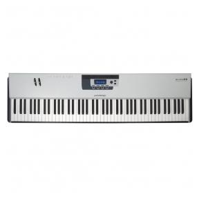 MIDI KLAVIATŪRA STUDIOLOGIC ACUNA-88 Keyboard Controller
