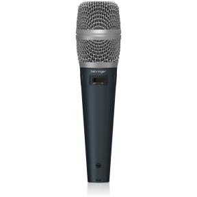 Kondensatorinis mikrofonas - Behringer - SB 78A