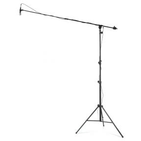 Mikrofono stovas - Athletic MIC-10