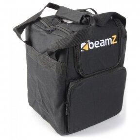 Minkštas dėklas - Beamz -  AC-115 150.014