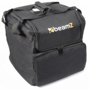Minkštas dėklas - Beamz - AC-125 150.018
