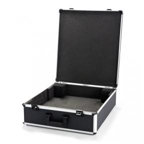 Mix Case 5462A