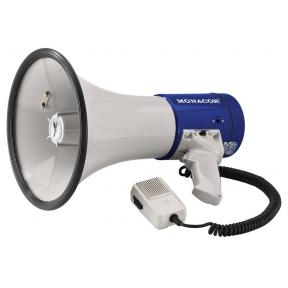 Monacor TM-17 Megaphone
