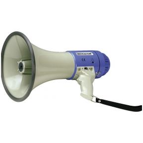Monacor TM-25 Megaphone