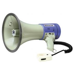 Monacor TM-27 Megaphone