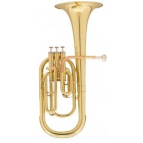 MTP MOD.135 Eb Alto Horn