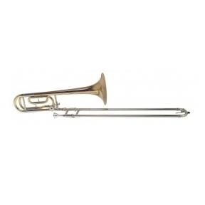 MTP MOD.142BG Bb/F Tenor Trombone