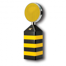 NEAT MICROPHONES KING-BEE
