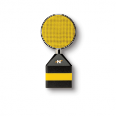 NEAT MICROPHONES WORKER-BEE