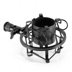 Neewer NW-2 Universal Microphone Shock Mount