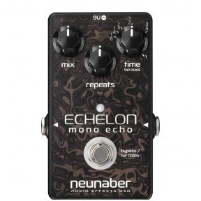 Neunaber Echelon Mono Echo