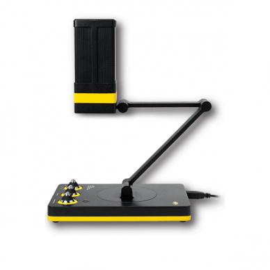 USB MIKROFONAS NEAT MICROPHONES BEE-CASTER