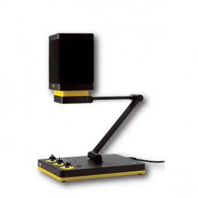 USB MIKROFONAS NEAT MICROPHONES BEE-CASTER 3