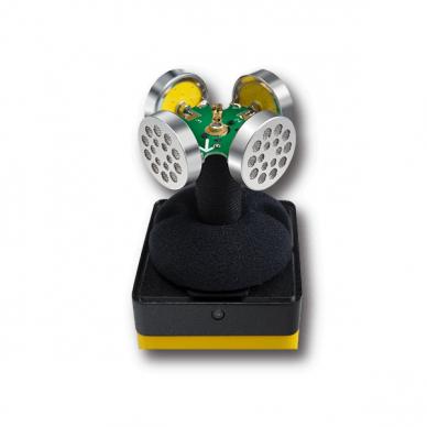 USB MIKROFONAS NEAT MICROPHONES BEE-CASTER 5