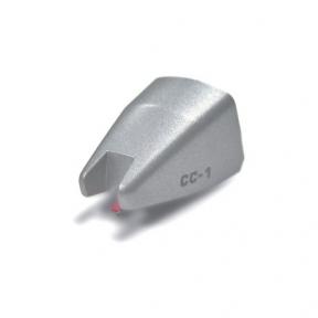Numark CC-1RS - Replacement Stylus for CC-1 Cartridge