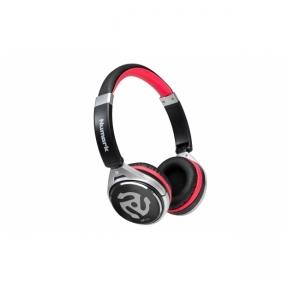 Numark HF150 - Collapsible DJ Headphones