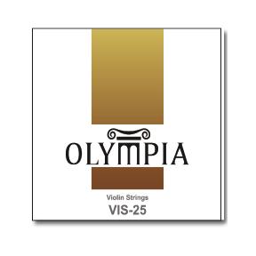 Olympia VIS-25 Violin Strings 4/4