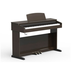 Orla CDP-1 Digital Home Piano - Rosewood