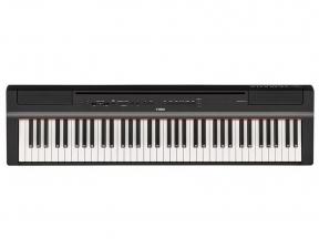 Portatyvūs skaitmeniniai pianinai