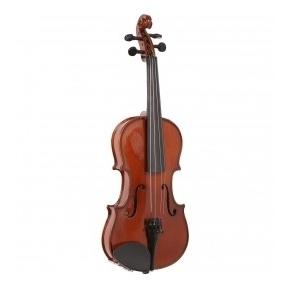 Palatino PSI-005 VN 3/4 Violin