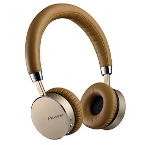 Pioneer SE-MJ561BT - Wireless Bluetooth Headphones