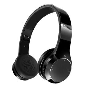 Pioneer SE-MJ771BT - Bluetooth Headphones
