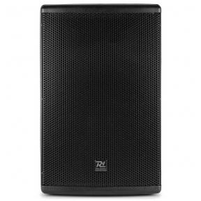 "Power DynamicsPD415P Passive Speaker 15"" 1400W"