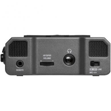 Diktofonas - Marantz PMD561 3