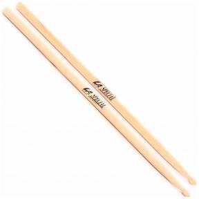 Pro Mark L. A. Special 2B Drumsticks
