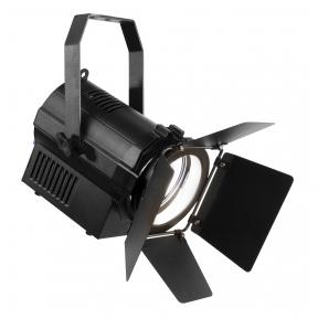 Prožektorius - Beamz - BTF50Z MINI FRESNEL ZOOM 50W LED WW/CW 151.382