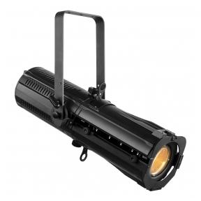 Prožektorius - Beamz - BTS200 LED PROFILE SPOT ZOOM 200W WARM WHITE 151.370