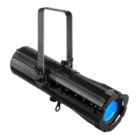 Prožektorius - Beamz - BTS250C LED PROFILE SPOT ZOOM 250W RGBW 151.372