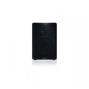 QSC CP-12 EU 1000W Active portable loudspeaker 12''